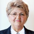 Elena Cosma – Managing Partner