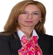 Georgeta Varian – Practician in Insolventa Senior