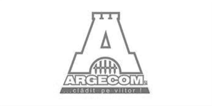 argecom