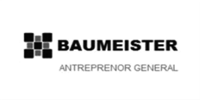 baumeister